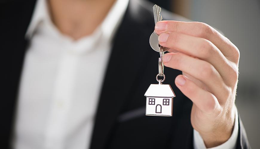 curso-de-agente-inmobiliario