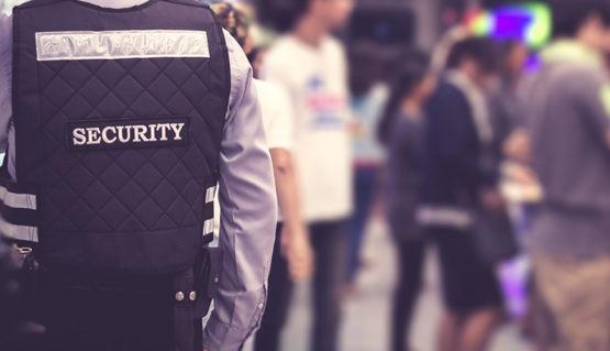 experto-en-seguridad