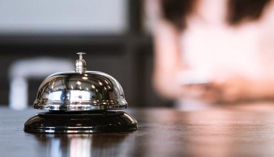 gestion-hotelera