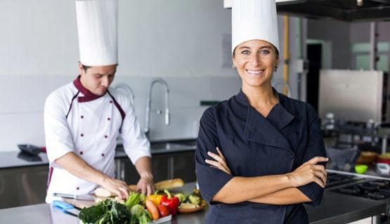 jefe-de-cocina