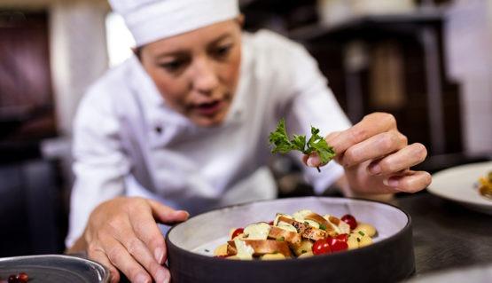 master-en-cocina