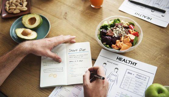 master-en-dietetica