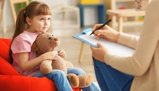 master-en-psicologia-infantil