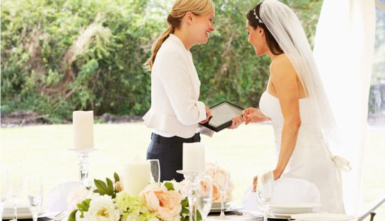master-en-wedding-planner