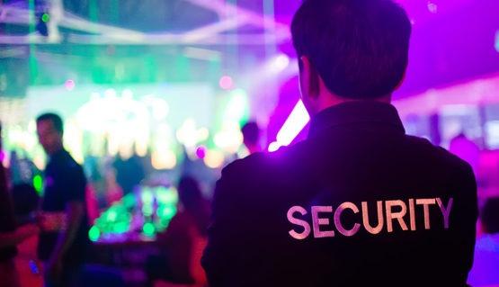 tecnico-en-seguridad-privada
