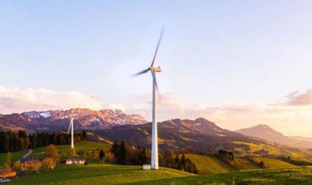 Las energías alternativas: la mejor opción contra la contaminación