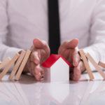 La prevención de riesgos laborales vela por la seguridad de los empleados