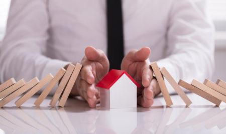 Prevención de riesgos laborales y su aplicación empresarial