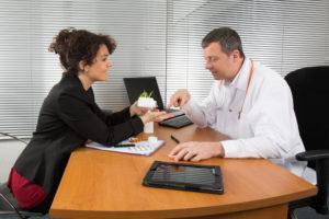 visitador-medico