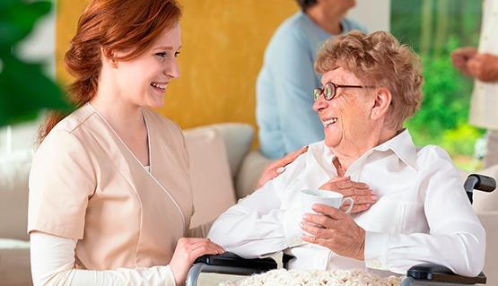 cuidados-de-personas-mayores