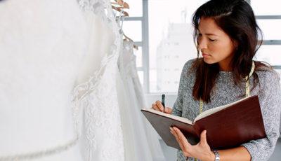 ESPECIALISTA EN ESTILISMO PARA NOVIAS + WEDDING PLANNER