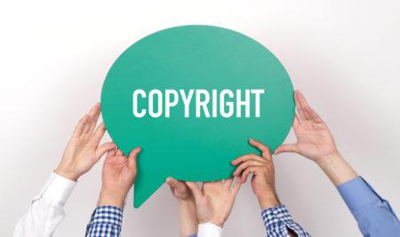 ¿Qué es la propiedad intelectual y qué obras contempla?