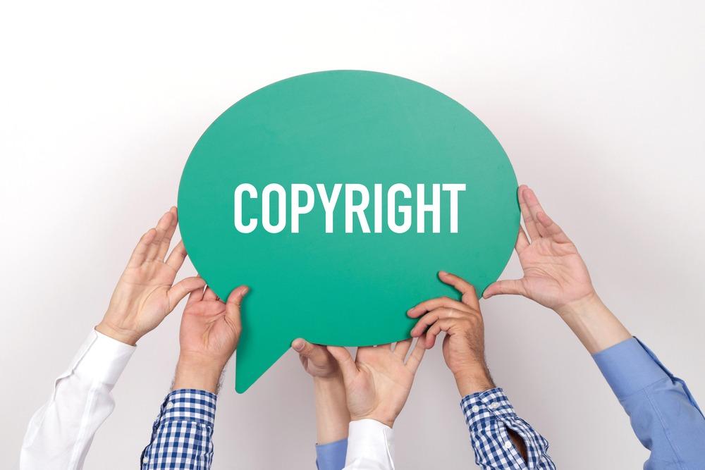La propiedad intelectual protege los derechos del autor sobre su obra