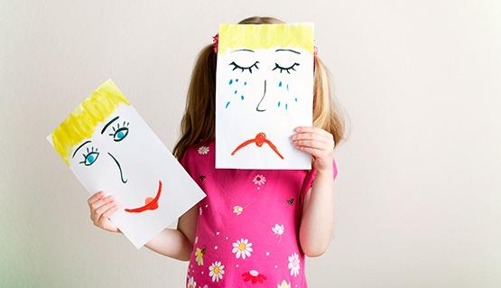 coaching-e-inteligencia-emocional-infantil-y-juvenil