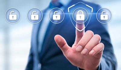 TÉCNICO PROFESIONAL EN PROTECCIÓN DE DATOS: EXPERTO EN LOPD