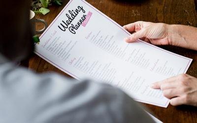 DOBLE MÁSTER EN WEDDING PLANNER Y GESTIÓN DE EVENTOS