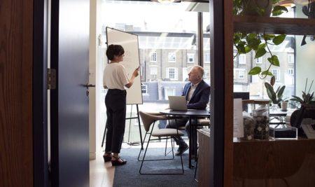 El perfil de consultor SAP, de los más demandados