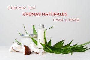 cremas-naturales