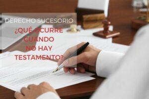 derecho-sucesorio