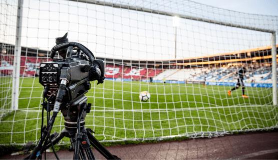 master-en-periodismo-deportivo