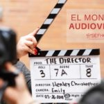 Cómo funciona la técnica del montaje audiovisual