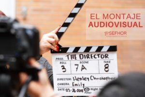 montaje-audiovisual