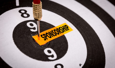 Patrocinio deportivo: ¿qué es y cómo funciona?