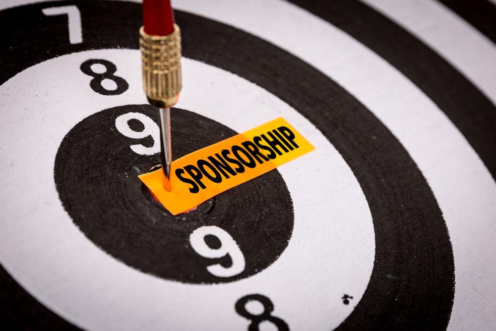 El patrocinio deportivo asocia los valores del deporte a la marca