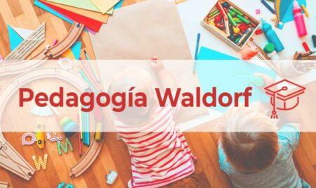 Pedagogía Wardolf: beneficios para la educación infantil