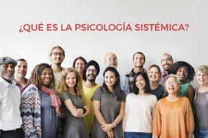 psicologia-sistemica