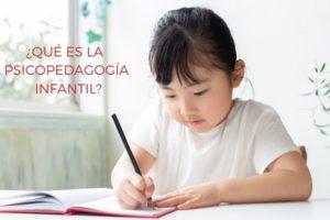 psicopedagogia-infantil