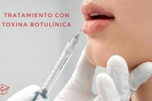 toxina-botulinica