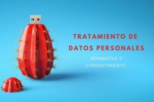 tratamiento-de-datos